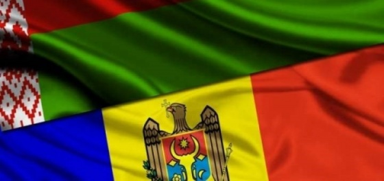 Dezbatere publică la Pachetul de informații pentru Concursul proiectelor bilaterale moldo-belaruse